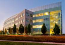 JLL, Blackstone Real Estate Partners, Hines Real Estate Investment Trust, San Jose, Silicon Valley, Bay Area, San Francisco