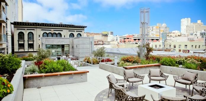 Stockbridge, Etta, San Francisco, 1285 Sutter, Gerding Elden, CBRE, Paragon Real Estate Group, Bay Area, Polk Gulch, Pacific Heights