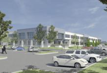Los Gatos, Almaden Valley, San Francisco, Lincoln Property Company, Gemdale USA Corporation, Cisco Systems, Silicon Valley, Alviso, Principal Real Estate Investors, Trammel Crow Company, MidPoint@237, Google, San Jose