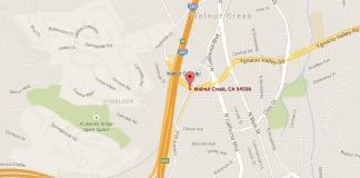 Walnut Creek, Danville, BHV Centerstreet Properties, San Francisco, The Landing, Ygnacio Valley Road, Oakland Boulevard, HFF, BART
