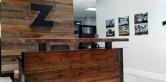 Zephyr Real Estate, Marin, Greenbrae, San Francisco, Larkspur, Kentfield, Corte Madera, Ross, San Rafael, Mill Valley, Belvedere, Tiburon, Sausalito