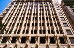 250 Montgomery, New York Life Real Estate Investments, San Francisco, Financial District, Cushman & Wakefield, Argonaut Private Equity Group, Lembi