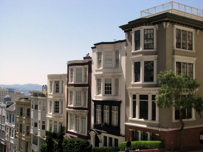 San-Francisco-property-1024x768