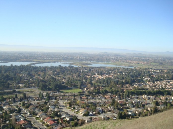 Fremont, Locale @ State Street, City of Fremont, TMG Partners, Sares Regis, SummerHill Homes, Bay Area