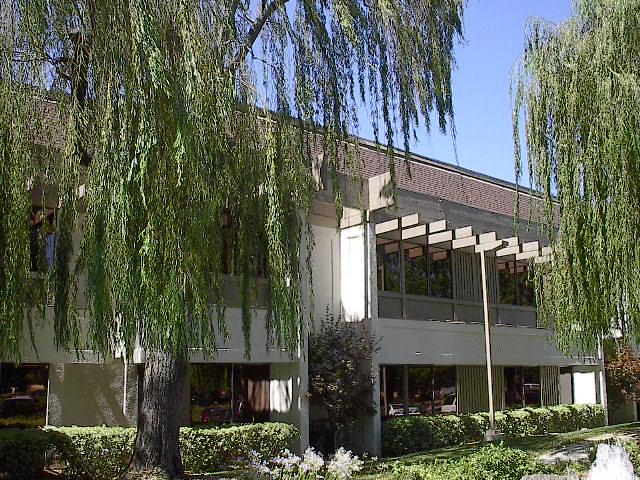 Concord, Contra Costa County Employees' Retirement System, CCCERA, CenterCal Properties, HFF, Steven Golubchik