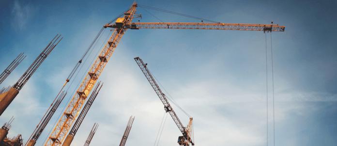construction, Bay Area, San Francisco, Oakland, Peninsula, San Jose, Rider Levett Bucknall, RLB, South of Market, DPR Construction, JLL, TICO Construction