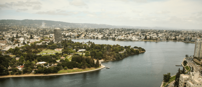housing, Starwood Waypoint Residential Trust, Oakland, Doug Brien, Starwood Capital Group, REIT, Blackstone, Keefe Bruyette & Woods
