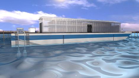 Nautilus-barge-DC-concept