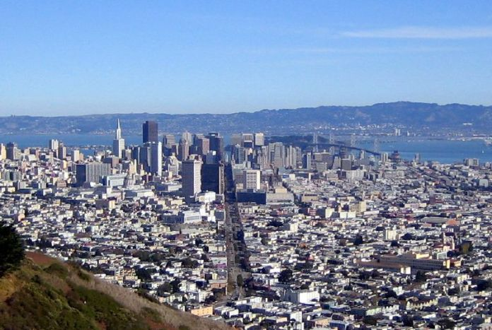 GI Partners, San Francisco, Bay Area, Waypoint Portfolio, Colony Starwood Homes,