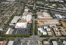 Vallco-Shopping-Mall-Cupertino-real-estate-The-Registry