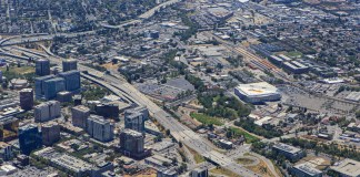 CPP, San Jose, Bay Area, East Bay, Silicon Valley, RealtyTrac,