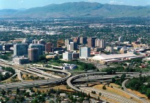 Housing Trust Silicon Valley, Bay Area, Pure Storage, TECH Fund, Cisco, LinkedIn, San Jose, Mountain View, Redwood City, Silicon Valley