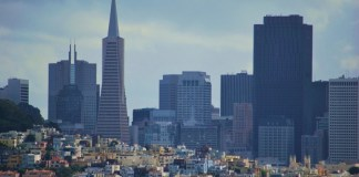 Opportunity Zone Fund, NES Financial, Silicon Valley, San Francisco Bay Area, Urban Catalyst, EJF Capital, Oakland, California