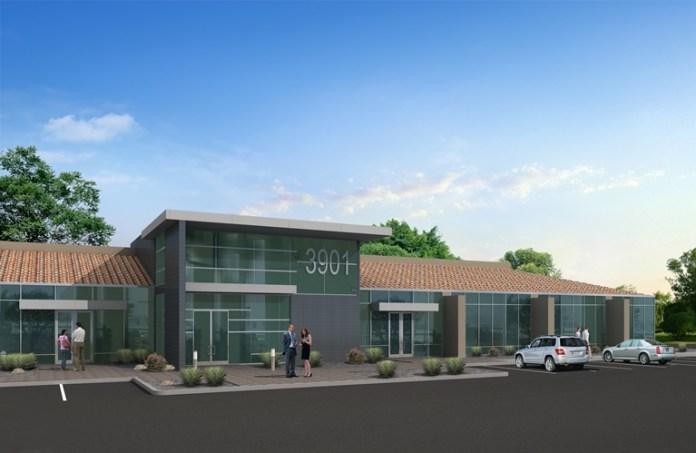 PCCP, San Jose, Bay Area, ProspectHill Group, SKS Partners
