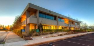 Meridian, Marcus & Millichap, San Ramon, Mountain View, Rohnert Park, Bay Area, HREI Insights Awards, Public Works, Cal-Trans, Kaiser Permanente, Petaluma