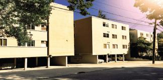 Piedmont, Oakland, Bay Area, Bay Apartment Advisors, Lake Merritt, Lakeview Land Partners, Vaughn Management