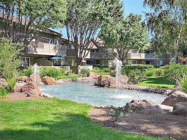 Grosvenor Americas, San Jose, Silicon Valley, San Francisco, Carlmont Woods Apartments, Waterstone San Jose, Belmont, Bay Area, Marcus & Millichap