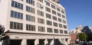 CIM Group, San Francisco, Bay Area, Oakland, Swig Companies, SoMa, Jack London Square, Ellis Partners, DivcoWest Properties