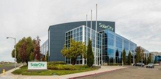 Level 10 Construction, Silevo, Bay Area, Sunnyvale, SolarCity