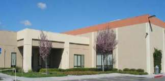 Zazzle, San Jose, Bay Area, Santa Clara University, Barry Swenson Builder, Silicon Valley, Santa Clara