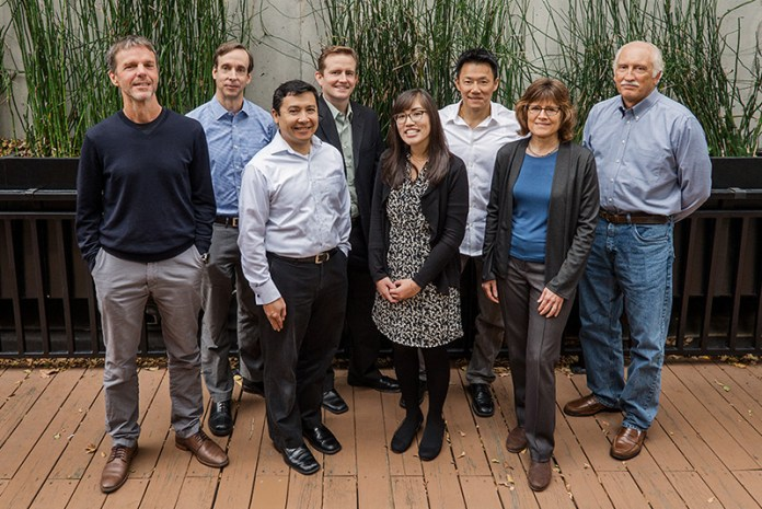 ELS Architecture and Urban Design, Berkeley, Bay Area, ELS