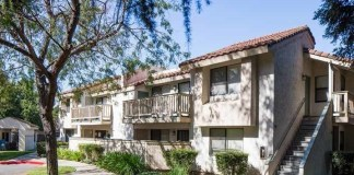 Bascom, San Francisco, Sacramento, Bay Area, Oaktree, Bascom San Francisco, The Bascom Group, Stone Creek Apartments, CBRE Capital Markets, CIT Bank