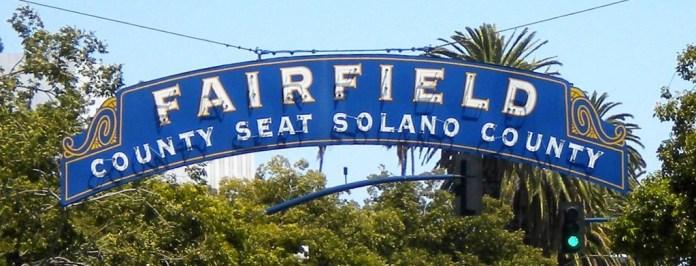 fairfield_city-1024x391