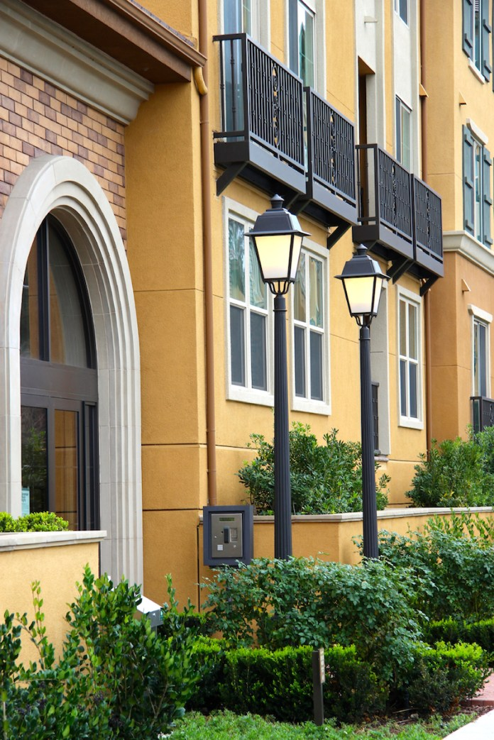 CalPERS, California Public Employees Retirement System, Pacific Multifamily Investors, Institutional Core Multifamily Investors, Pacific Urban Residential