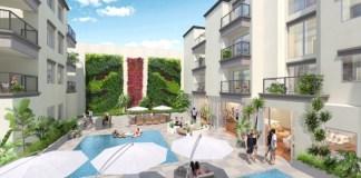 SteelWave, The Cavallari Group, Legacy Partners, San Francisco, Bay Area, Junius Real Estate Partners