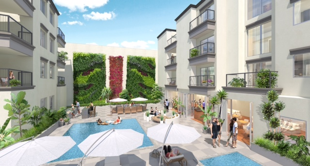 SteelWave, The Cavallari Group, Legacy Partners, San Francisco, Bay Area, Junius Real Estate Partners