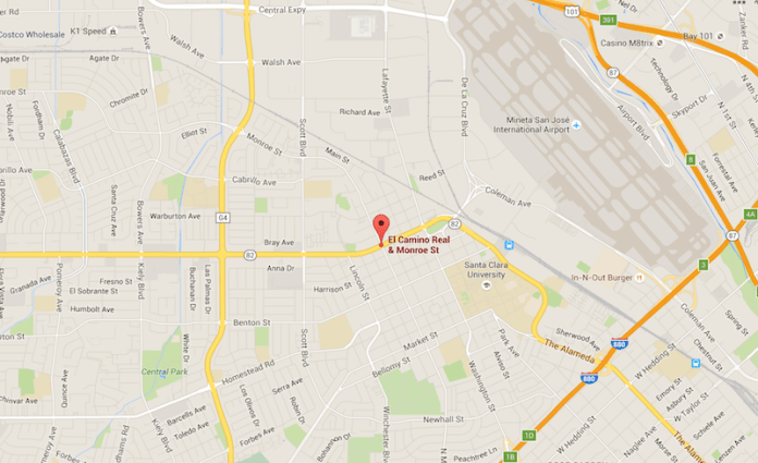 Prometheus Real Estate Group, Santa Clara, multifamily, Silicon Valley, Bay Area, Peninsula, San Mateo housing Peninsula