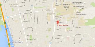 Berkeley, CBRE, East Bay, Bay Area, Aqarat, Empire Square Group