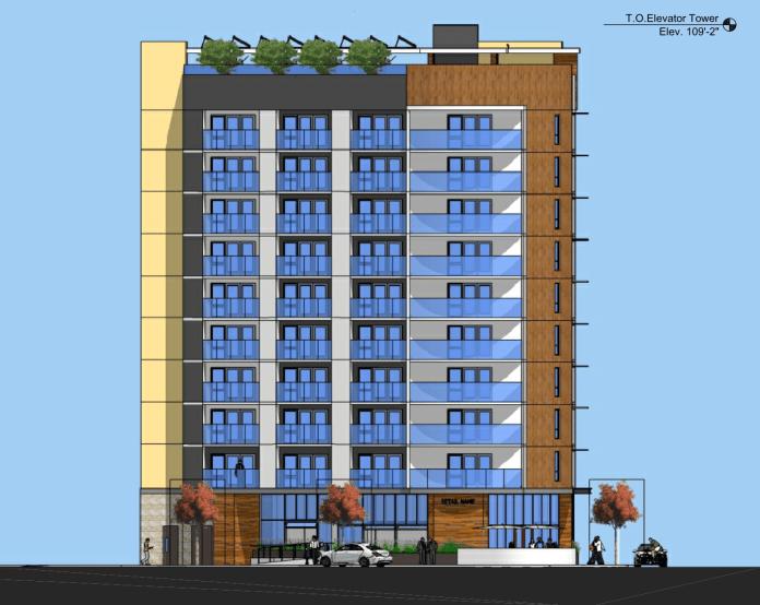 San Jose, Diridon Urban Village, San Jose City Council, Silicon Valley, Bay Area