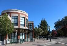 Walnut Creek, MoMo's American Bar & Grill, Savills Studley, Bay Area, Transwestern, Nearon Enterprises