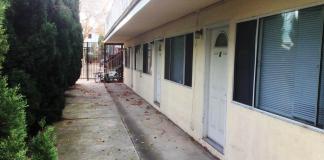 Pinza Group Berkeley East Bay Bay Area
