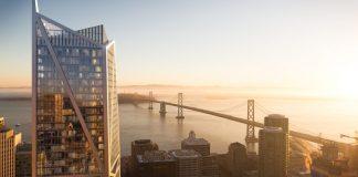 The Mark Company San Francisco Bay Area
