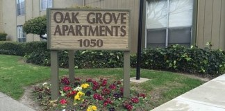 Pinza Group Concord Oak Grove Apartments East Bay Bay Area