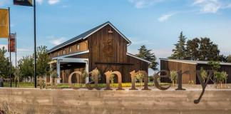 2016 Gold Nugget Awards PCBC San Francisco The New Home Company The Cannery Davis