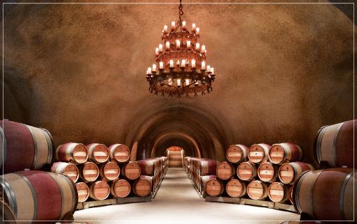 GI Partners, Napa Valley, Far Niente Wine Estates, Duckhorn Vineyards, CalPERS