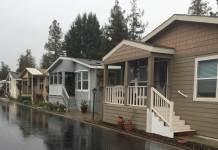 Pillar, Guggenheim Partners, Manufactured Housing Community, MHC/RV Resort Group, Fannie Mae, Freddie Mac, San Clemente