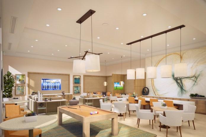 Monticello Apartments Santa Clara Silicon Valley Irvine Company MVE & Partners EPT Design BKF Engineers LDI Mechanical AMPAM Helix Electric Aquatic Tech