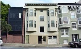 Marcus & Millichap, San Francisco, Bay Area, Russian Hill, Marina, Cow Hollow, Pacific Heights, Nob Hill