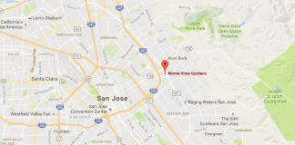 CPP, San Jose, Silicon Valley, Bay Area, Community Preservation Partners, Monte Vista Gardens, Jamboree Housing