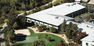 CBRE Global Investors Murphy Crossing Milpitas Newmark Cornish & Carey San Francisco BART Steven Golubchik Silicon Valley