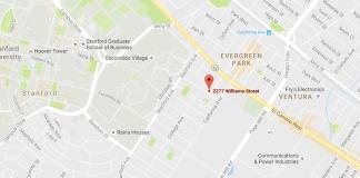 Stanford, College Terrace Apartments, Palo Alto, Silicon Valley, Bay Area, San Francisco, Transwestern, Walnut Creek, San Mateo, CoStar