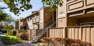 CBRE, Sacramento, Gold Ridge Apartments, Marcus and Millichap