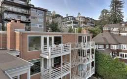 Marcus & Millichap Sausalito Marin Bay Area housing House Properties