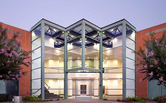 Black Mountain Properties, Tri-Valley, Colliers International, Cushman & Wakefield, San Carlos, Pleasanton, Hacienda Business Park