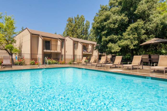 Santa Rosa, Sonoma County, Institutional Property Advisors (IPA), Marcus & Millichap, CORE Realty Holdings Management, Bridge Partners