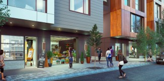 Affordability, Tenderloin, The Mark Company, SPUR, Lennar Multifamily Communities (LMC), Shorenstein Residential, Blue Sky Consulting Group, Century Urban